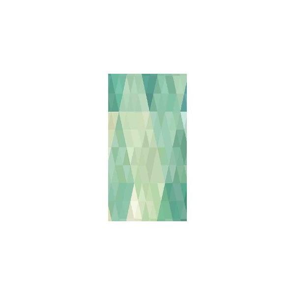 Tapeta Philippine, 48x300 cm