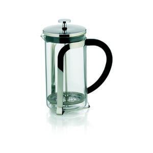 French press na kávu Kela Venecia, 1 l