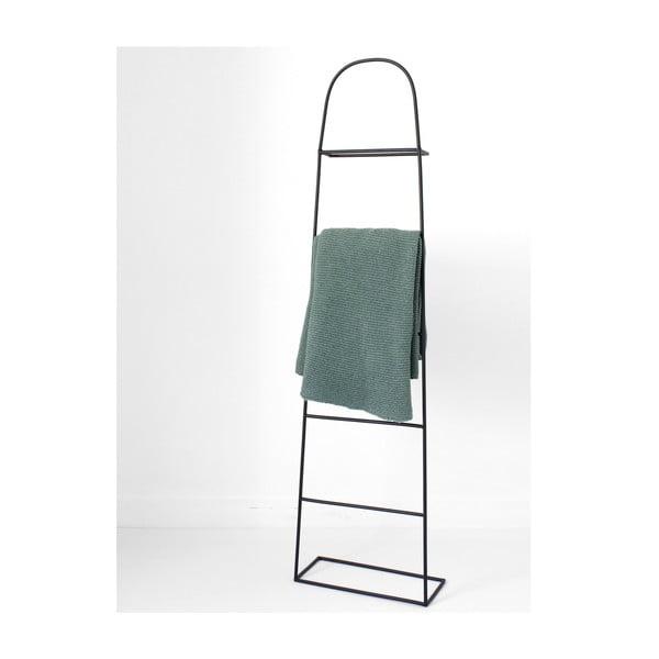 Rebrík na odkladanie Ladder