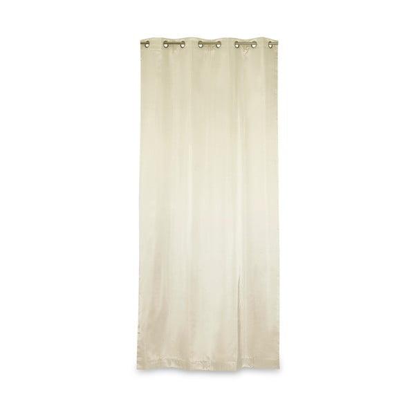 Záves Annie Cream, 140x270 cm