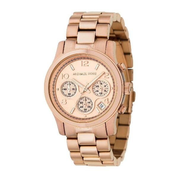 Dámske hodinky Michael Kors MK5128