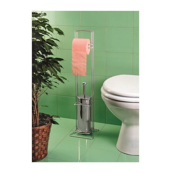 Toaletná kefa Onda