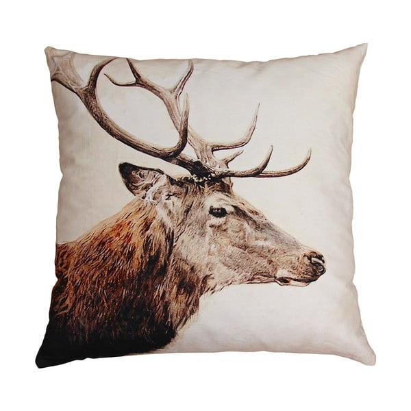 Dekoračný vankúš Canett Deer