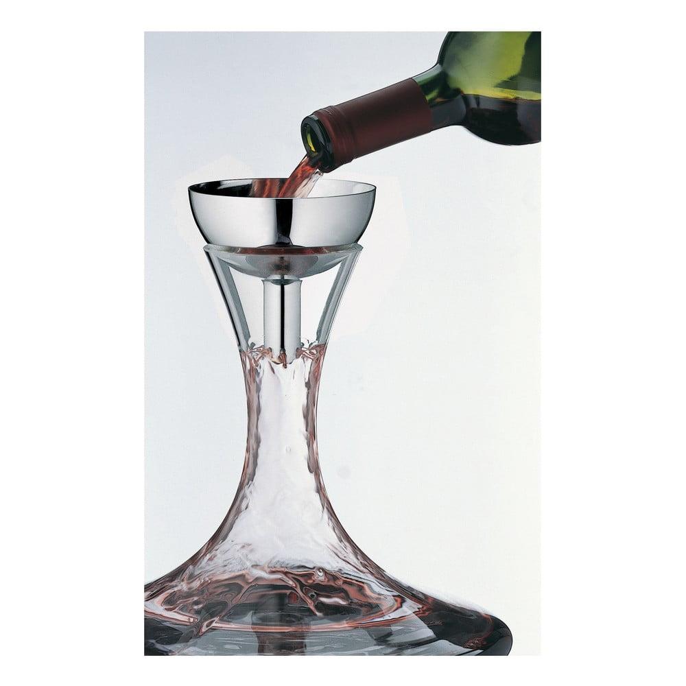 Prevzdušňovač vína WMF Vino