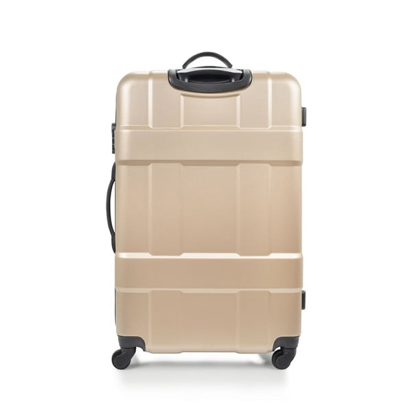 Kufor Luggage Light, 75 l