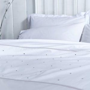 Obliečky Casual Spot, 135x200 cm