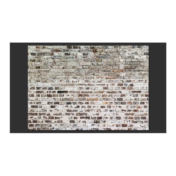 Veľkoformátová tapeta Artgeist Old Walls, 350×245 cm