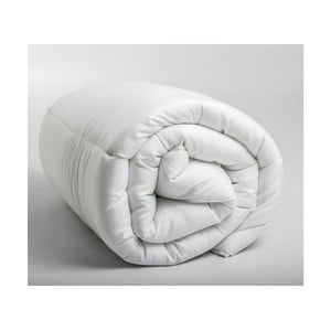 Paplón s dutými vláknami Sleeptime, 200x200cm