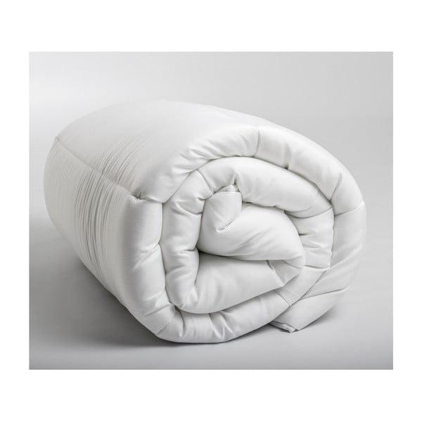 Paplón Dreamhouse Sleeptime s dutými vláknami, 140x220cm