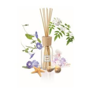 Vonný difuzér s vôňou oceánu Cosatto Perfume