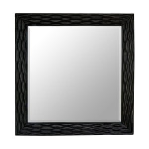 Zrkadlo Pallace, 80x80 cm