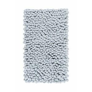 Kúpeľňová predložka Bodhi Coolgrey, 60x100 cm