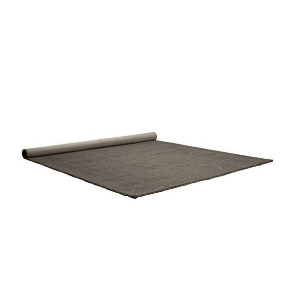 Koberec Barletta Steel Grey, 160x230 cm