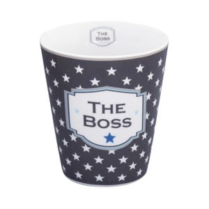 Hrnček Krasilnikoff The Boss