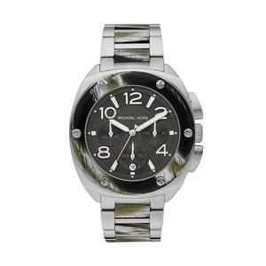 Dámske hodinky Michael Kors 05595