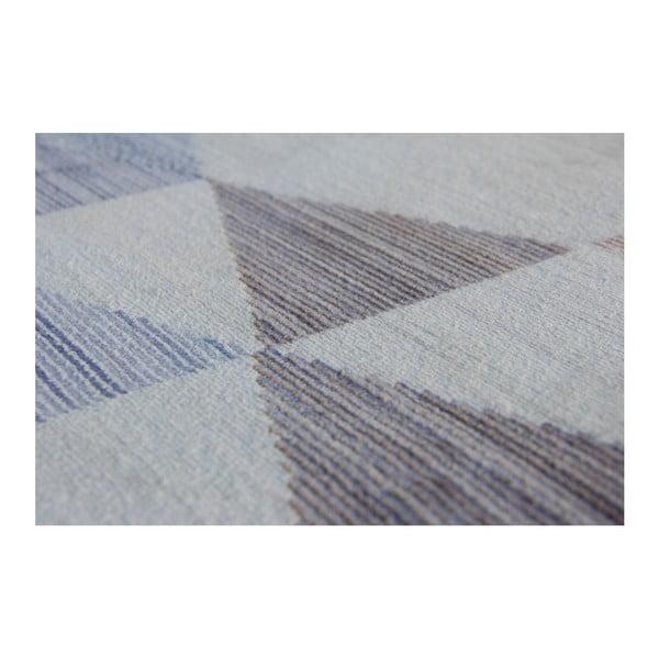 Koberec Geddit, 80×150 cm