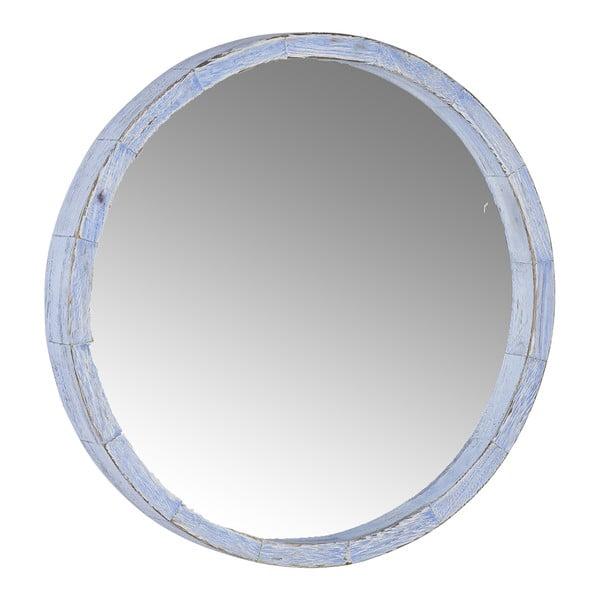 Zrkadlo Blussy
