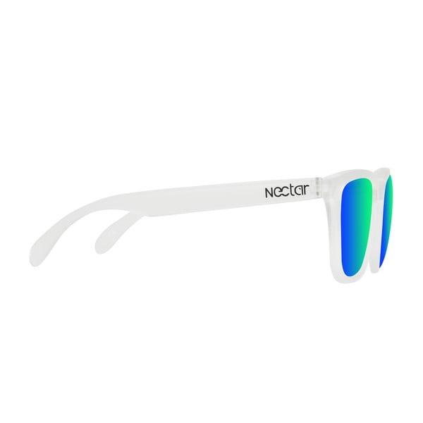 Slnečné okuliare Nectar Rayve