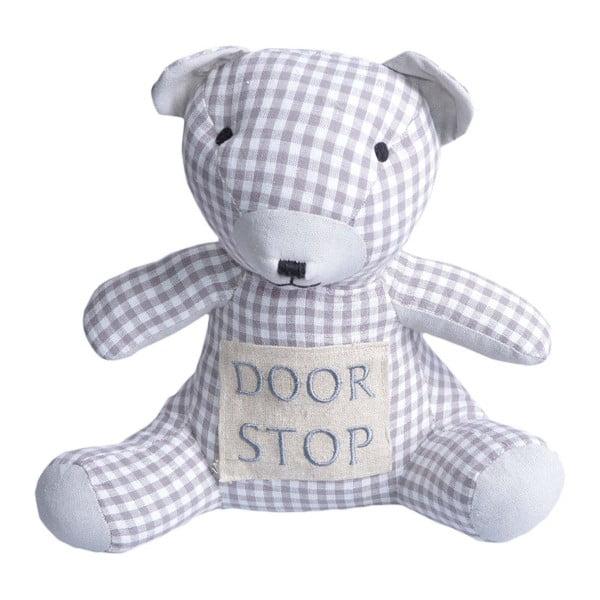 Zarážka do dverí Ewax Teddy