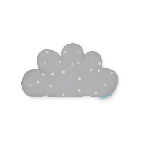 Vankúš Cloud Pillow