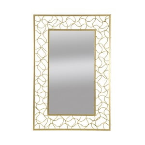 Nástenné zrkadlo Mauro Ferretti Lot, dĺžka 120 cm