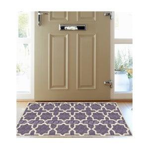 Vinylový koberec Floorart Karyne, 50 x 140 cm