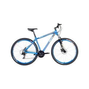 "Horský bicykel Schiano 294-78, veľ. 29"""
