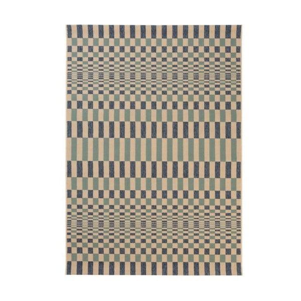 Koberec Veranda Wafa, 120x170 cm