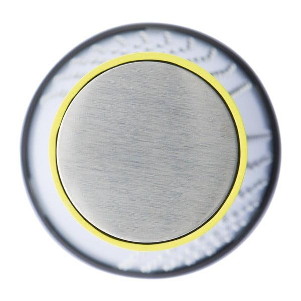 Limetkové antikoro strúhadlo XDDesign Spire