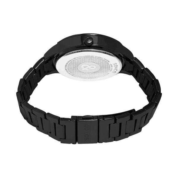 Dámske hodinky So&Co New York GP16079