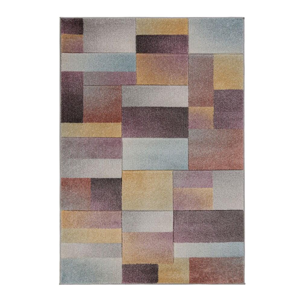 Koberec Flair Rugs Lilia, 120 x 170 cm