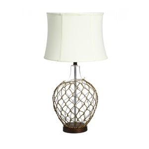 Stolová lampa Ixia Network