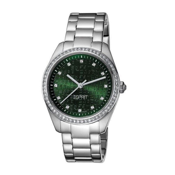 Dámske hodinky Esprit 012