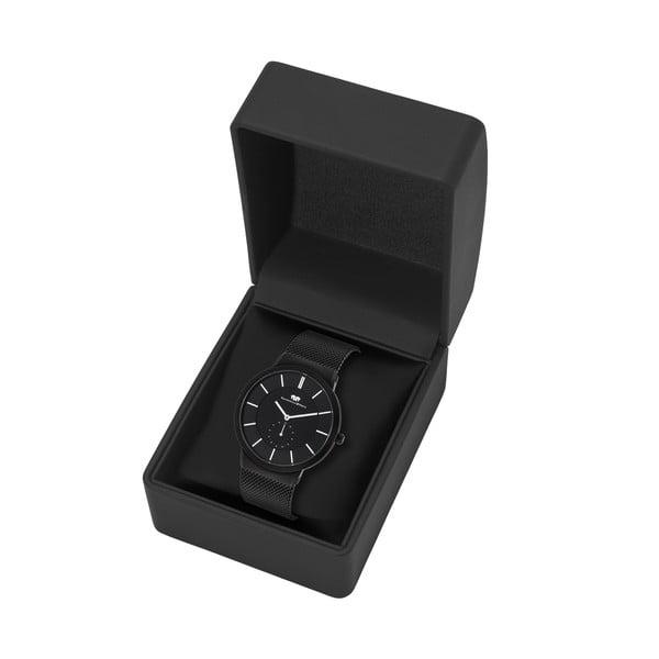 Pánske hodinky Rhodenwald&Söhne Trademaster Black