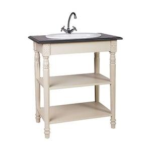 Konzolový stolík Simple