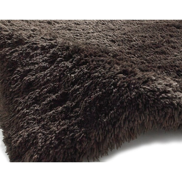 Koberec Polar Brown, 150x230 cm