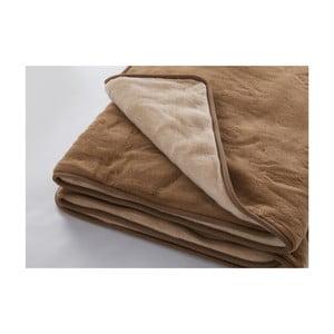 Vlnená deka Royal Dream Merino, 200x200cm