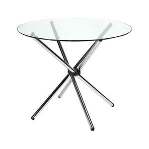 Jedálenský stôl Mesa Round, 90 cm