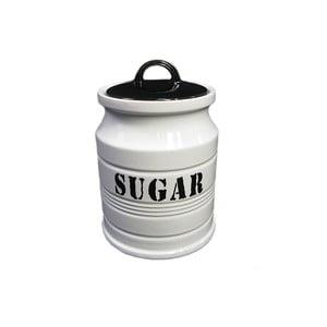 Kameninová dóza na cukor Sugar