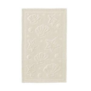 Predložka do kúpeľne Istra Cream, 60x100 cm