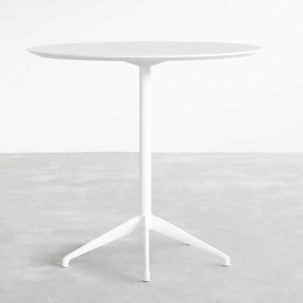 Jedálenský stôl Stua Marea