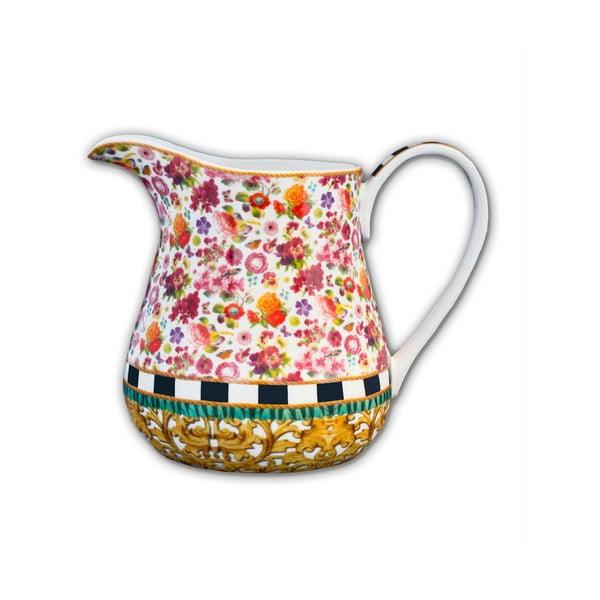 Porcelánový džbán Melli Mello, 1300ml