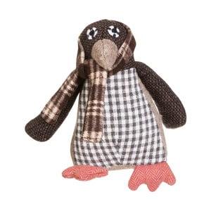 Zarážka do dverí Penguin