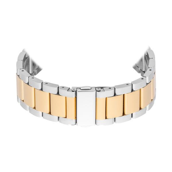 Pánske hodinky Zeromaster Golden
