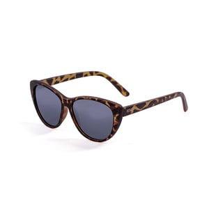 Dámske slnečné okuliare Ocean Sunglasses Hendaya Lois