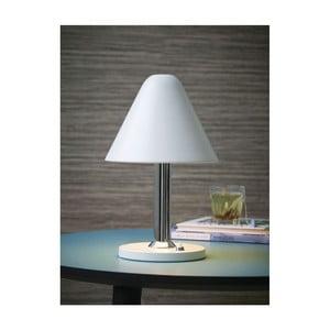 Stolová lampa Herstal Ytio