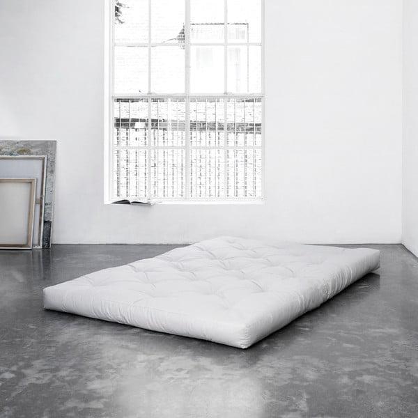 Matrac Karup Design Comfort Natural, 120×200 cm