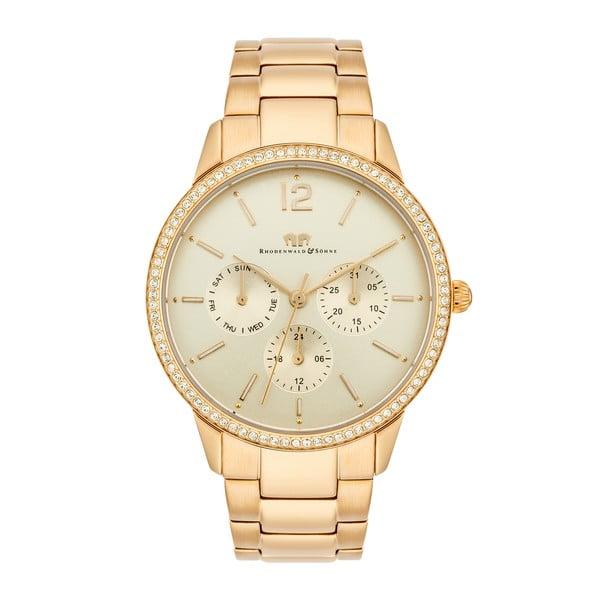Dámske hodinky Rhodenwald&Söhne Danah Gold