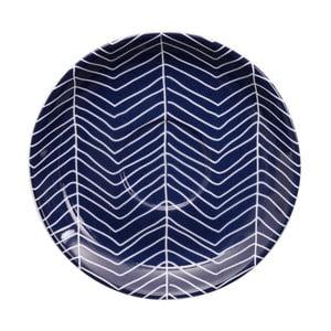 Malý tanierik Tokyo Design Studio Web