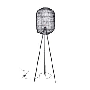 Stojacia lampa Canett Octavio, ⌀ 50 cm